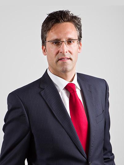 Alberto Romero Álvarez