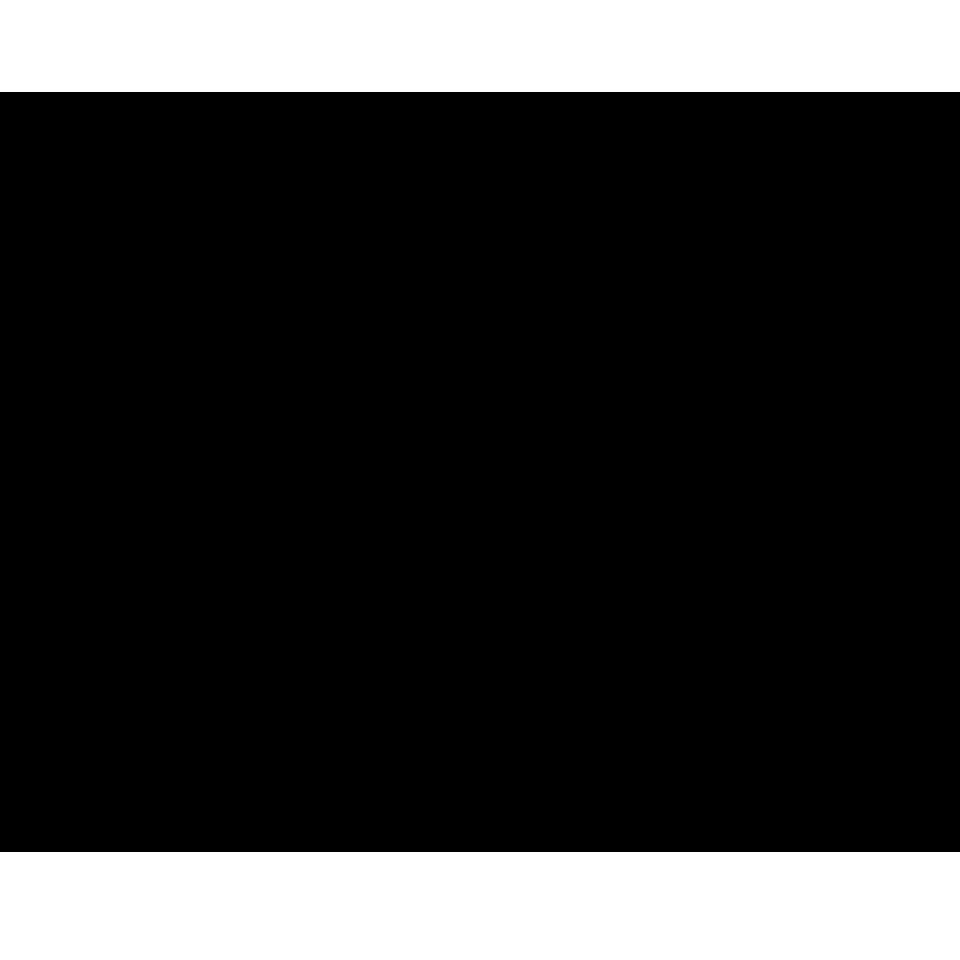 renertia-mask-dcha